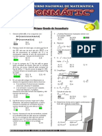VONMATIC-1ºDESEC.pdf