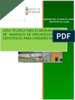 GUIA ELABORACIÓN MANUAL ORGANIZACIÓNHOSPITAL.docx