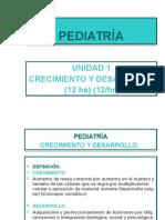 pediatracrecimientoydesarrollo