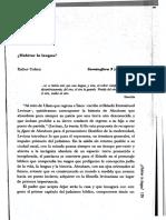 Semiosfera 1998 8 Cohen