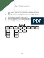 Ch13-BudgetSystem