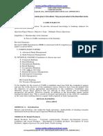 Retail Banking.pdf.pdf