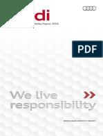 Audi Csr Report 2014 En