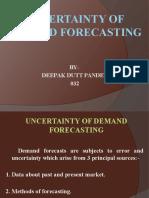 demand forecasting.pptx