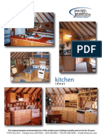 KitchenIdeas-PacificYurts