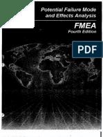 FMEA Fourth Edition