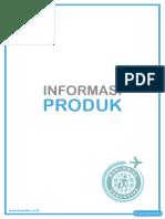 Product, Claim & Wording Worldwide Executive