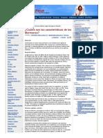 ¿Cuáles son las características de los Mormones_ _ Church Forum.pdf