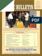 SEPT 2016 WIRC Bulletin