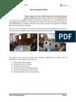 Storytelling Workshop - Pratham Gujarat