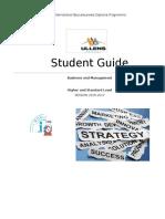 BM Student Guide FINAL 2015-17