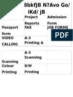 online tender filling.docx