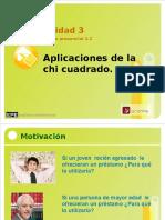 Aplicaciones_de_la_chicuadrado-Indp-Homg-Bondad.ppt