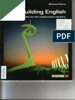 Building English