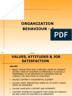 ATTITUDE AND JOB SATISFACTION.ppt