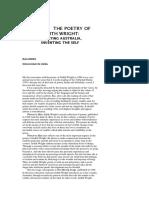 bureu16.pdf