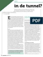 Accountant - Licht in de tunnel.pdf