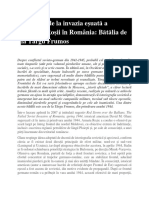 70 de ani de la invazia esuata a Armatei Rosii în România.pdf
