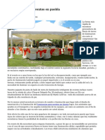 date-57d3cb7ac54c70.81970600.pdf