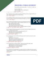 Dinámica. Problemas 1..pdf