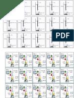 dosage direct.pdf
