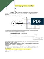 cours_ondes_periodiq.doc