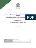 Memoria Prácticas Informatica IEFM