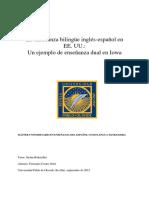 2013_BV_14_22Fernando Castro Ortiz.pdf