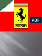 Ferrari.pptx