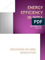 2 Energy Efficiency in India