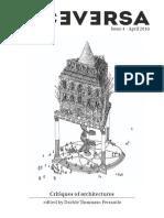 VV04_Critiques of Architectures