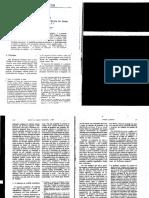 01 - Texto Alberto Asquini - Perfis da Empresa.pdf