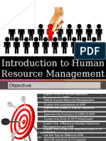 Human-Resource-Management (preeti) (1).pptx
