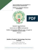 ePRS TMS V9.2 30042016