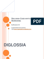 diglossia-code-switching-and-borrowing.pdf