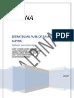 Explorar Para Investigar en PDF