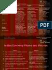 1 Economic Environment