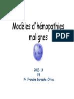 Modèles d'hémopathies malignes P3 2013.14 FGO.pdf