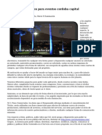 date-57d3e87a722845.78793619.pdf