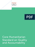 Core Humanitarian Standard - English.pdf