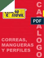 Catalogo Centro Mobil