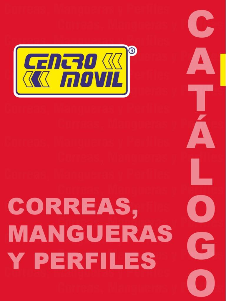 Catalogo Centro Mobil 55952521ec