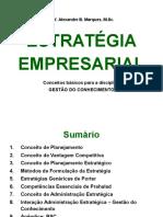2 Gc Estrategia Empresarial