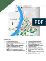 Mapa de Ashabenford.doc
