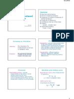 02_statistical analysis_chem32.pdf