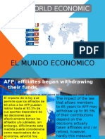 El Mundo Economico