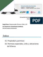6 - Curso LE - ITC 2016 - Módulos 15-16.pdf