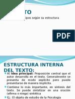 TEXTO-PPT.ppt