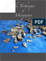 The_technique_of_Marquetry.pdf