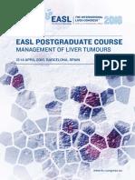 EASL 2016  treatment of HCC.pdf